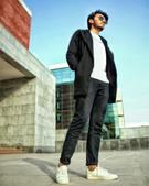 Amol Rana portfolio image4