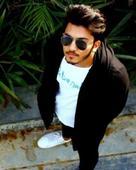 Amol Rana portfolio image2