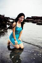 Diksha  portfolio image4