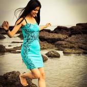 Diksha  portfolio image2