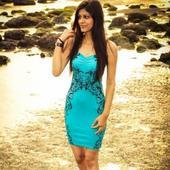 Diksha  portfolio image1