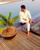 Akshay Singroha portfolio image5
