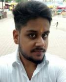 Akshay Singroha portfolio image6