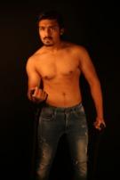 Kashish shah portfolio image6