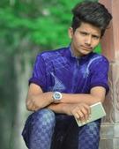 jishan khan  portfolio image3