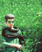 jishan khan  portfolio image2
