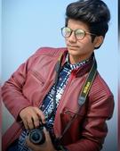 jishan khan  portfolio image1