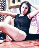 Ankita Chandla portfolio image6