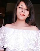 Ankita Chandla portfolio image4