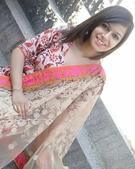 Ankita Chandla portfolio image3