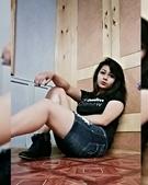 Ankita Chandla portfolio image2