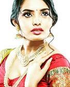 Sudheeksha Ramesh portfolio image4
