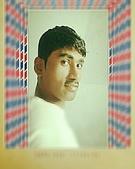 Sanjay Shivraana portfolio image6