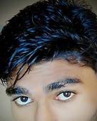 Sanjay Shivraana portfolio image4