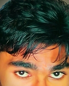 Sanjay Shivraana portfolio image3