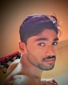 Sanjay Shivraana portfolio image2