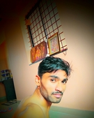 Sanjay Shivraana portfolio image1