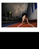 Ketan dethe portfolio image3