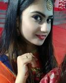 Shifa khan portfolio image2
