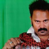 Bandaru Madhu portfolio image3