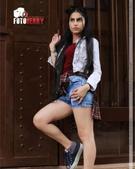 Shivani Dhnvan portfolio image6