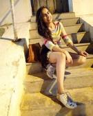 Shivani Dhnvan portfolio image5