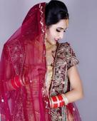 Shivani Dhnvan portfolio image4
