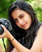 Shivani Dhnvan portfolio image3