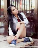 Shivani Dhnvan portfolio image2
