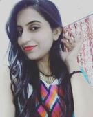 Shivani Dhnvan portfolio image1
