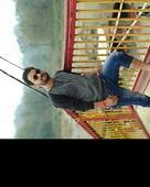 Upendra Dubey portfolio image5