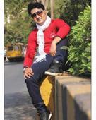VISHAL SHAH portfolio image2