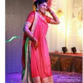 Garvit vijayvargiya portfolio image3