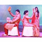 Garvit vijayvargiya portfolio image2