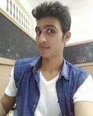 Subhash Bilgi portfolio image1