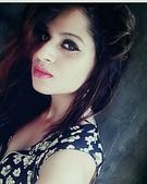 Preeya Chakraborty portfolio image4