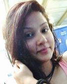 Diva Sehgal portfolio image2