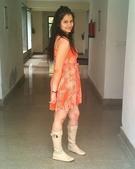 Diva Sehgal portfolio image1