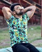 Sahil Chhabra portfolio image3