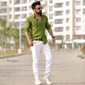 Sahil Chhabra portfolio image5