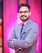 Ajay Bamel portfolio image5