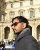 Ajay Bamel portfolio image4