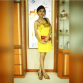 Srushti (Jennyta)  portfolio image2