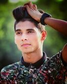 Imran I-Tadipar portfolio image3