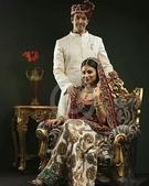Rahul Preenja portfolio image6