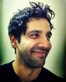 Rahul Preenja portfolio image5