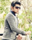 Rajdeep Sil portfolio image3