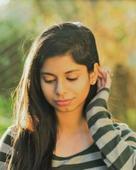 Amrita Roy portfolio image3