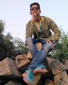 Saurabh Singh portfolio image2