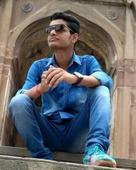 Saurabh Singh portfolio image1
